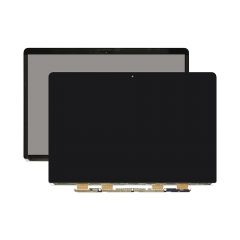 "LCD for Apple Macbook Pro Retina 15"" A1398 LCD Screen Display Panel Mid 2012 Early 2013 Late 2013 Mid 2014 Year"
