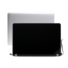 "661-8310 for Apple Macbook Pro Retina 15"" A1398 LCD Screen Display Full Assembly Late 2013 Mid 2014 Year"