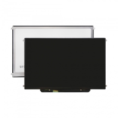 "LCD for Macbook Pro Unibody 13"" A1278 LCD LED Display Screen Panel 2008 2009 2010 2011 2012 Year"