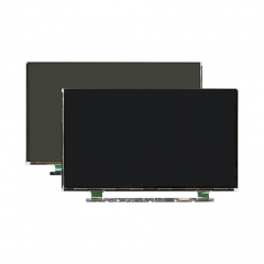 "LCD for Apple Macbook Air 11"" A1465 A1370 LED LCD Screen Display Panel 2010 2011 2012 2013 2014 2015 Year"
