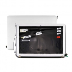 "661-7475 661-02397 661-02505 for Apple Macbook Air 13"" A1466 LED LCD Screen Display Full Assembly 2013 2014 2015 2017 Year"