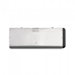 "Battery A1280 for Apple Macbook Unibody 13"" A1278 MB466 MB467 2008 Year 020-6082-A"