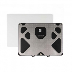 "922-9551 922-9175 for Apple MacBook Unibody 13"" White A1342 Multi-Touch Trackpad Touchpad 2009 2010 Year"