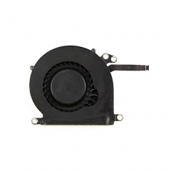 "Fan for Apple MacBook Air 11"" A1370 A1465 CPU Cooling Fan 2010 2011 2012 2013 2014 2015 Year"