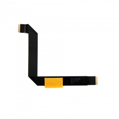 "593-1604-B for Apple MacBook Air 13"" A1466 Touchpad Trackpad Flex Ribbon Cable 2013-2017 Year"