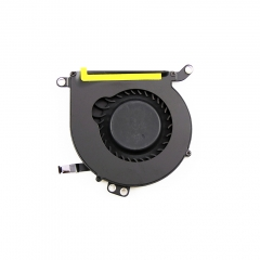 "Fan for Apple MacBook Air 13"" A1369 A1466 CPU Cooling Fan 2010 2011 2012 2013 2014 2015 2017 Year"
