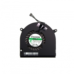 "Fan for Apple MacBook Pro 13"" A1278 & A1342 CPU Cooling Fan 2008 2009 2010 2011 2012 Year"