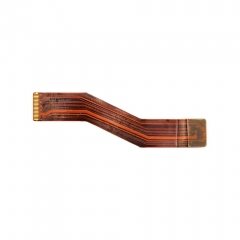 "821-0680-A 632-0739 for Apple MacBook Air 13"" A1304 A1237 Touchpad Trackpad Flex Ribbon Cable 2008 2009 Year 922-8769"