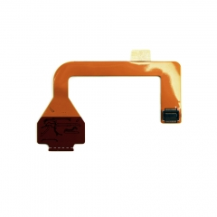 "821-1250-A for Apple MacBook Pro 17"" A1297 Touchpad Trackpad Flex Ribbon Cable 2009 2010 2011 Year"