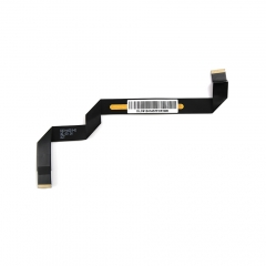 "593-1603-B for Apple MacBook Air 11"" A1465 Touchpad Trackpad Flex Ribbon Cable 2013 2014 2015 Year"