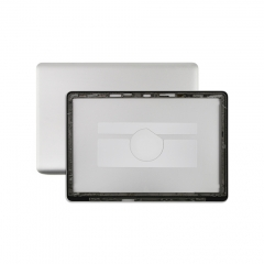 "646-0505-E 613-7582-11 for Apple MacBook Pro 13"" A1278 LCD Back Cover Housing 2008 2009 2010 Year"