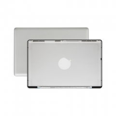 "604-0680 for Apple MacBook Pro 17"" A1297 LCD Back Cover Housing 2010 Year"