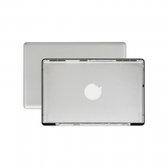 "604-1649 for Apple MacBook Pro 17"" A1297 LCD Back Cover Housing 2011 Year"