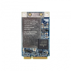 "For Apple Macbook 13"" A1181 Wireless WLAN Wifi Card 2006-2009 Year"