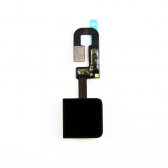 "821-00919-A 923-01519 for Apple MacBook Pro Retina 13"" A1706 Power on/off Button Touch ID with Flex Cable 2016 2017 Year"