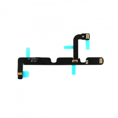 "821-00469-A/05 for Apple MacBook Pro Retina 13"" Touch Bar A1706 Mic. Microphone Flex Cable 2016 2017 Year"