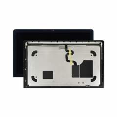 "661-08897 for Apple iMac 27"" A1862 5K LCD Screen Display LCD with Front Glass Assembly LM270QQ1(SD)(D1) 5120*2880 Late 2017 Year"