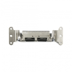 "New for Apple iMac 27"" A1419 A2115 LCD Hinge Stand Display Hinge Clutch Mechanism 2012-2019 Year"