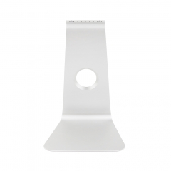 "New for Apple iMac 27"" A1419 A2115 Aluminium Leg Foot Stand Base 2012-2019 Year"