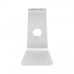 "New for Apple iMac 21.5"" A1418 A2116 Aluminium Leg Foot Stand Base 2012-2019 Year"