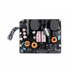 "300W for Apple iMac 27"" A1419 A2115 PSU Power Supply Board Unit PA-1311-2A ADP-300AF T 2012-2019 Year"