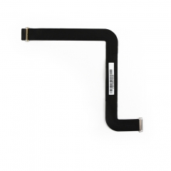 "923-0308 for Apple iMac 27"" A1419 2K LCD LED LVDs eDP Display Cable Late 2012 Late 2013 Year"