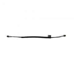 "922-9481 593-1241-A for Apple iMac 27"" A1312 LCD Display V-Sync Cable Mid 2010 Year"