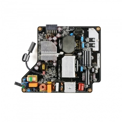 "250W for Apple 27"" Thunderbolt Display A1407 and Cinema Display LED A1316 PSU Power Supply Board Unit PA-3251-3A2 2010 2011 Year"
