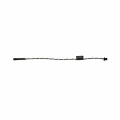 "593-1361 A for Apple iMac 27"" A1312 CPU Fan Ambient Temperature (Temp) Sensor Cable 2011 Year"