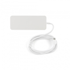 ADP-110CB B for Apple Mac Mini A1176 A1283 Power Adapter Charger A1188 110W 2006 2007 2008 2009 Years