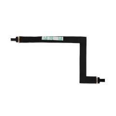"922-9848 593-1352 for Apple iMac 27"" A1312 eDP Displayport LCD LED LVDs Display Cable 2011 Year"