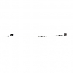 "593-0998 593-1033 for Apple iMac 27"" A1312 HDD Hard Drive Disk Temp. Temperature Sensor Cable 2009 2010 Year"