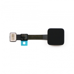 "821-02630-01 for Apple MacBook Air Retina 13"" A2179 Power on/off Button Touch ID with Flex Cable 2020 Year"