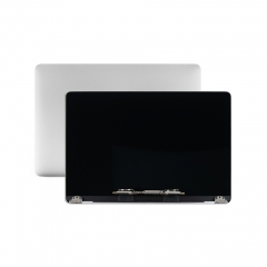 "New for Apple Macbook Pro Retina 13"" A2289 LCD Screen Display Full Assembly Silver Color 2020 Year"