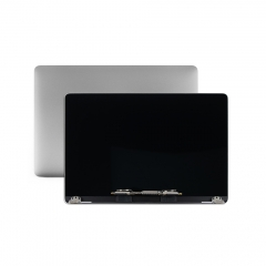 "New for Apple Macbook Pro Retina 13"" A2289 LCD Screen Display Full Assembly Space Grey Color 2020 Year"