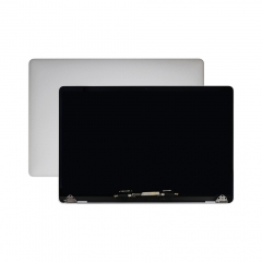 "New for Apple Macbook Pro Retina 16"" A2141 LCD Screen Display Full Assembly Silver Color 2019 Year"