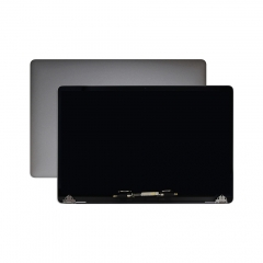 "New for Apple Macbook Pro Retina 16"" A2141 LCD Screen Display Full Assembly Space Grey Color 2019 Year"