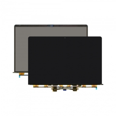 "LCD for Apple Macbook Pro Retina 13"" A2251 LCD Screen Display Panel 2020 Year"